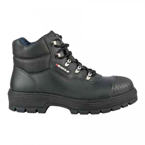 BOTA SHEFFIELD S3+HRO+CR+SRC
