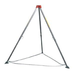 TRIPE EM ALUMINIO TM9 (230cm Altura) C209