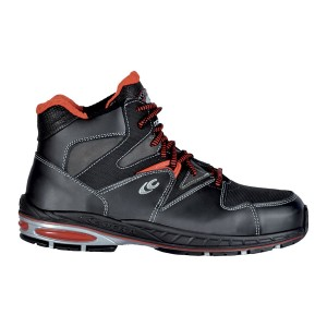BOTA BIQ ALUM PALM N/ MET PERFECT GAME(S3+CI+SRC)