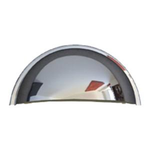 ESPELHO SEMI-ESFÉRICO 180º 66cm (536266)