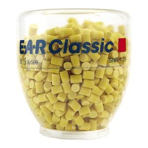 GARRAFA EAR CLASSIC P/DISTRIBUIDOR *