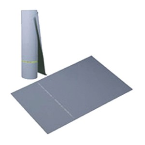 TAPETE ISOLANTE 1000X1000X4MM (50.000v) *