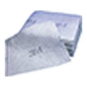 ABORVENTE MANUTENÇÃO 100 FOLHAS 40cmx52cm