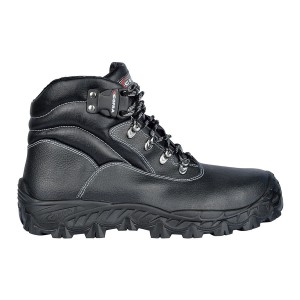 BOTA NEW BLACK SEA C/BIQ. + PALM COMPOSIT (S3)