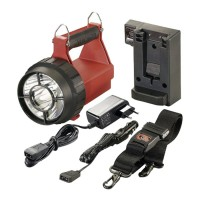 LANTERNA MÃO/TIRACOLO STREAMLIGHT LED 44753 (ATEX