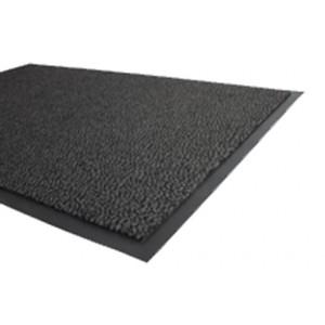 TAPETE ENTRADA 100% POLIP VYNA-PLUSH 0.9x1.5m