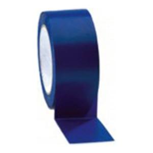 FITA ADESIVA AZUL PVC (50mmx33mt) C506