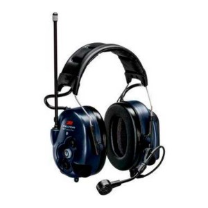 AURICULAR COMUNIC C/ BLUETOOTH 35dB