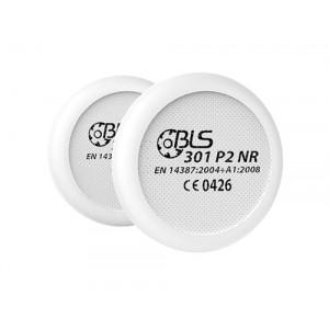 PREFILTRO P2 R BLS 301