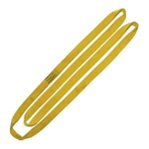 BAGA SUPER (CINTA) COMP:200cm L1020