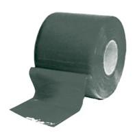 ROLO PVC TRATADO 570X1MM VERDE ESC C226M