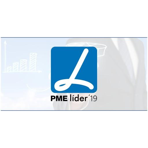 PME Líder 2019 - HR Protecção SA